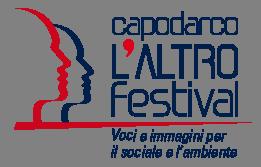 Capodarco di Fermo: X edizione Premio L'Anello Debole - Bando 2016 - 20-25 giugno 2016