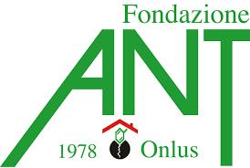 fondazione ANT