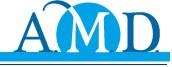 """Tavola Rotonda """"Integrazione, Multiculturalismo e Sicurezza: Sfide e prospettive"""" - 15 febbraio 2016 - ore 17.00 - Villa Malta - via di Porta Pinciana, 1 - Roma"""
