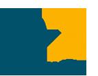 """Engagement Meeting """"Human Cooperation nella vita dell'azienda. Prospettive convergenti tra generazioni, imprese e terzo settore"""" - 25 gennaio 2016 – ore 10.30 - 12.30 - Auditorio San Fedele in Via Hoepli, 3A - Milano"""