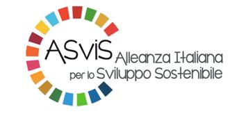 Rapporto ASviS 2018 - 4 ottobre 2018 – ore 10 - Camera dei Deputati - Aula del Palazzo dei Gruppi parlamentari - Via di Campo Marzio 78 - Roma