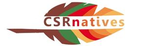 """""""Sostenibilità peer to peer, il primo eBook dei CSRnatives"""""""