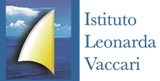 logo_ATI_Vaccari_VlV