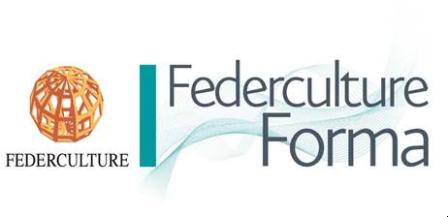 federculture logo