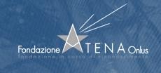 """Atena in circolo: """"Amici del cuore"""" - 2 ottobre 2018 - ore 18 - Circolo Due Ponti Sporting Club – Via dei Due Ponti – 48A - Roma"""