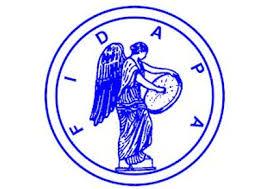 images fidapa