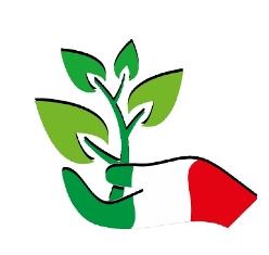 """FOLLOW UP Convegno """"Il valore del Made in Italy sostenibile"""""""