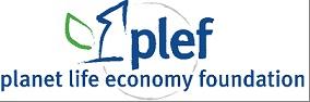 plef logo