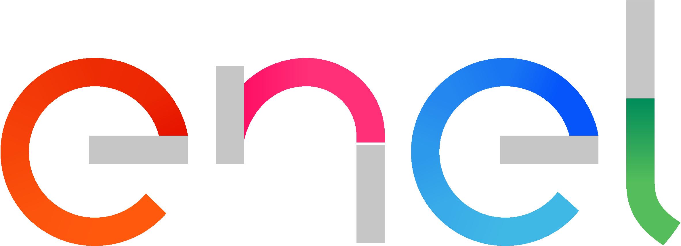 Presentato ai mercati finanziari e ai media il Piano Strategico del Gruppo Enel per il 2017-2019