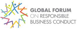 4th Global Forum on Responsible Business Conduct - 8-9 giugno 2016 - OECD - Parigi