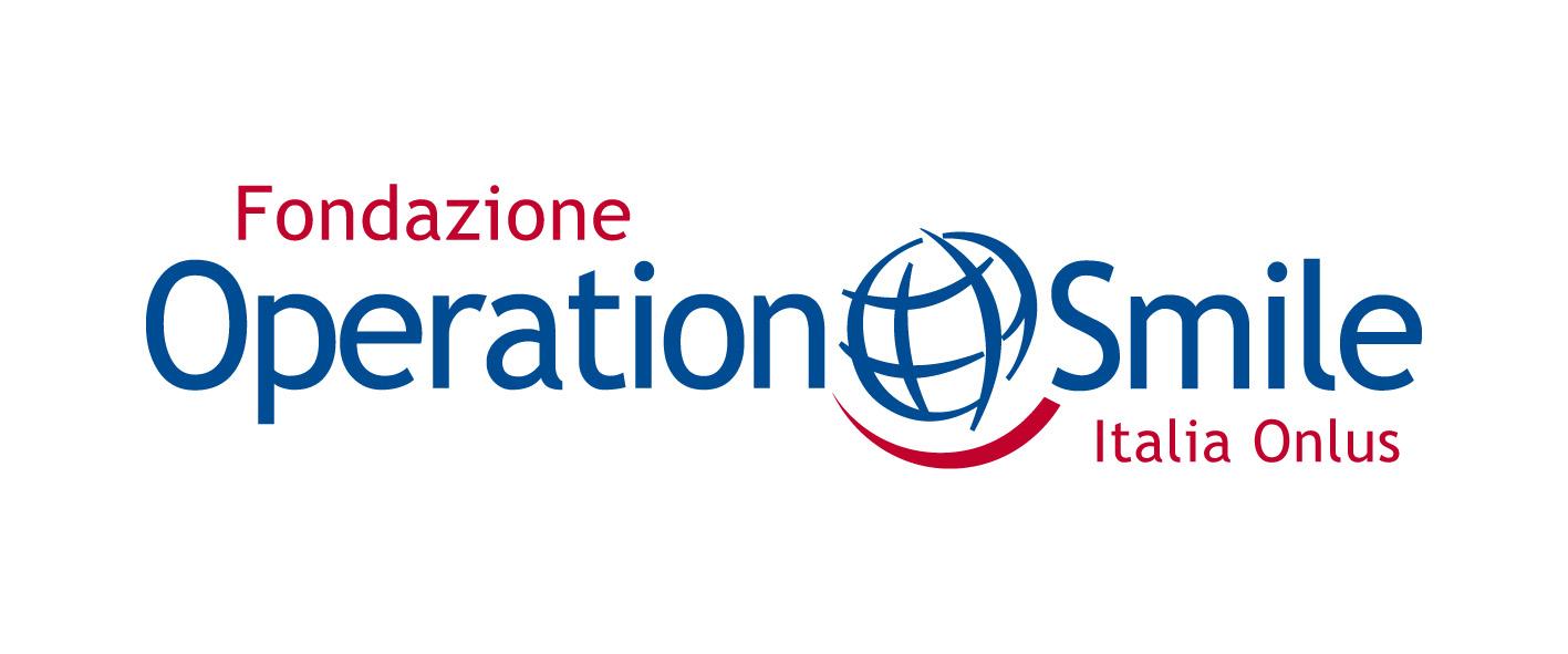 OSmile_Logo