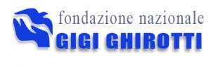 Conferenza stampa presentazione Giornata Nazionale del Sollievo -26 maggio 2016 – ore 11.30 - Sala Auditorium – Ministero della Salute – Lungotevere Ripa, 1 – Roma