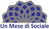 L'ondata del nuovo sommerso - 20 giugno 2019 - ore 10.30 - Censis - Piazza di Novella, 2 - Roma