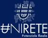 UNIRETE - 9-10 giugno 2016 - Palazzo dei Congressi di Roma