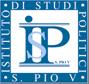 """Presentazione della ricerca """"Le migrazioni qualificate in Italia. Ricerche, statistiche, prospettive"""" - 30 giugno 2016 - ore 16.30 - Auditorium di via Rieti - Via Rieti, 11-13 - Roma"""
