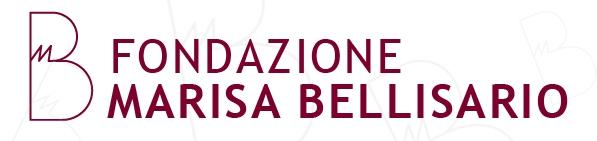 Premio Marisa Bellissario - XXX Edizione - Candidature aperte fino al 20 aprile 2018