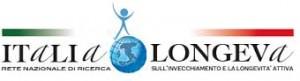 logo-italia-longeva-300x81