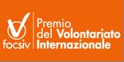 XXIII Premio del Volontariato Internazionale FOCSIV 2016. Al via le candidature.