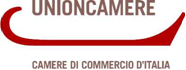 """Rapporto """"ImpresaInGenere"""" - Roma, 22 giugno 2016"""