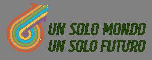 """Seminario Nazionale """"Educare alla cittadinanza mondiale e alla cooperazione internazionale: il miglior investimento per il Futuro"""" 23 giugno 2016 - ore 14.30- 18.30 -Aula Paolo VI - Pontificia Università Lateranense - Piazza San Giovanni In Laterano 4 – Roma"""