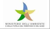 "Conferenza ""Towards a Sustainable Financial System"" - 12 settembre 2016 – ore 8.30 – Università Bocconi - Deutsche Bank Room (AS02) - Via Röntgen 1 - Milano"