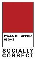 """Concorso Socially Correct """"Differenti ma uguali"""" - 8 luglio 2016 – ore 17.30 - San Nicolò Sala Convegni, Spoleto"""