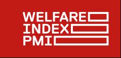 Welfare aziendale: ecco come e quando con i chiarimenti dell'Agenzia delle Entrate