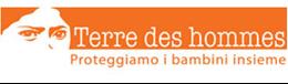 Conferenza stampa della V edizione della Campagna Indifesa di Terre des Hommes - 10 ottobre 2016 - dalle ore 10 alle ore 12.30 - Senato della Repubblica -Sala Zuccari di Palazzo Giustiniani - Roma