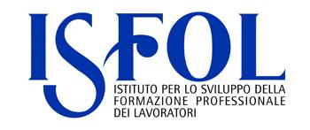 La Responsabilità sociale d'impresa nelle iniziative dei Fondi per la Formazione continua: analisi e valutazione dei progetti per le alte professionalità