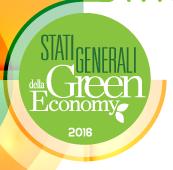 Aperte le iscrizioni agli Stati Generali della Green Economy 2016