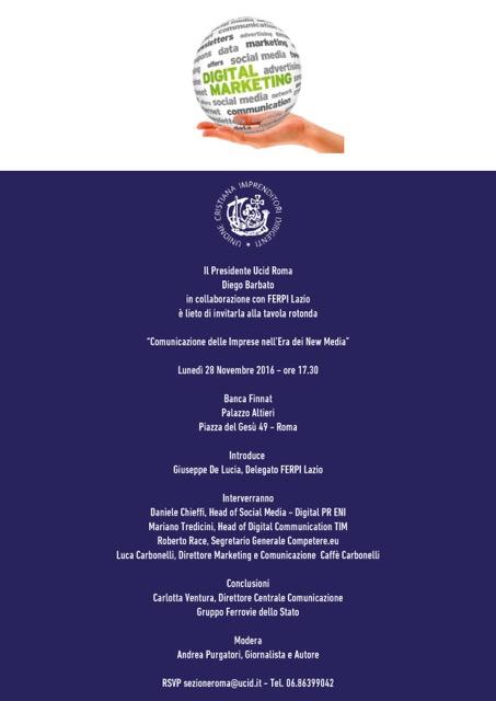 invito-tavola-rotonda-28-novembre-2016