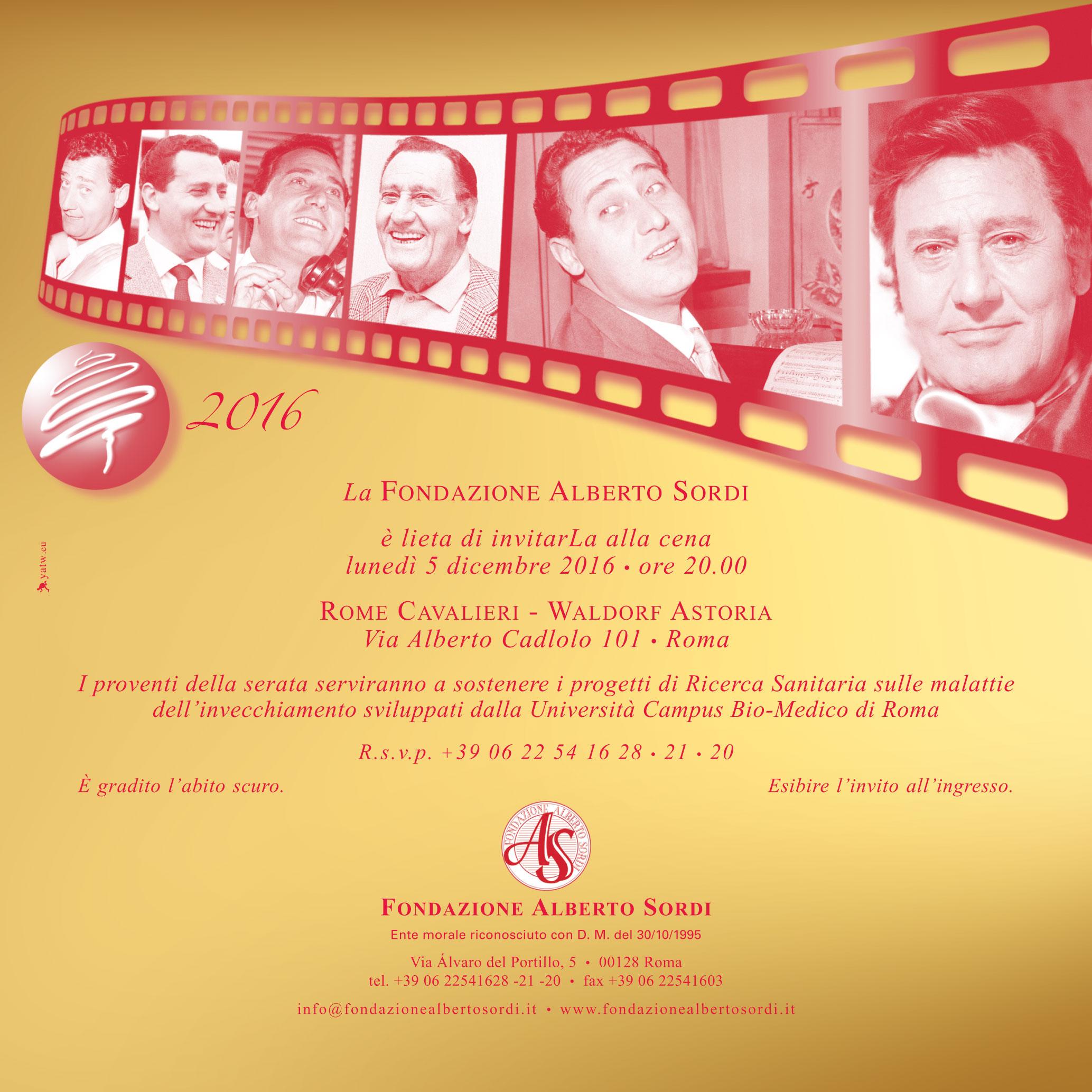 invito_cena_natale_2016