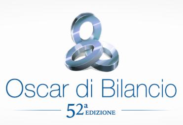 Oscar di Bilancio: la cerimonia di premiazione 29 novembre – ore 18 -Palazzo Mezzanotte – c/o Borsa Italiana- Milano