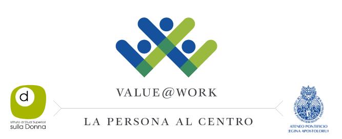 logo-valuework