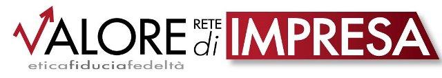 """""""Valore Rete d'impresa"""" - 22 novembre 2016 - Ore 10:30 - 12:30 - Università Sapienza sede di Latina Sala Conferenze - Viale XXIV Maggio snc - Latina"""