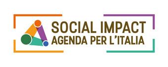 logosocial-impactagendaitalia