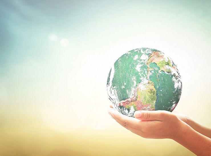 L'Ue stabilisce le sue priorità di sviluppo sostenibile - Dal sito ASviS