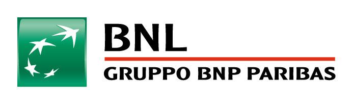 Bnp Paribas Migliore Banca al mondo per la Finanza Sostenibile - Euromoney Awards For Excellence 2018
