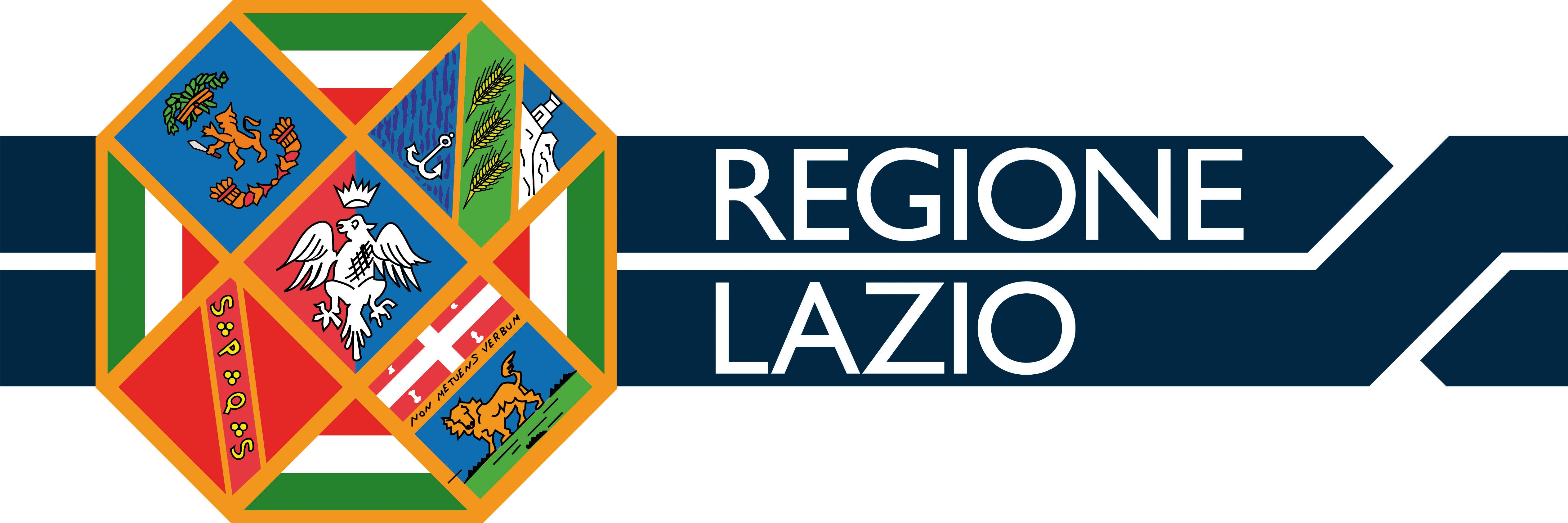 """""""Giornata della creatività. Il Lazio, una regione di talenti"""" - 12 dicembre 2016 - ore 18 - Spazio Novecento - Piazza Guglielmo Marconi, 26/b, Roma"""