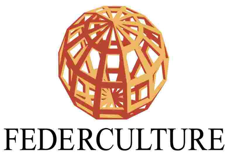 logo-federculture