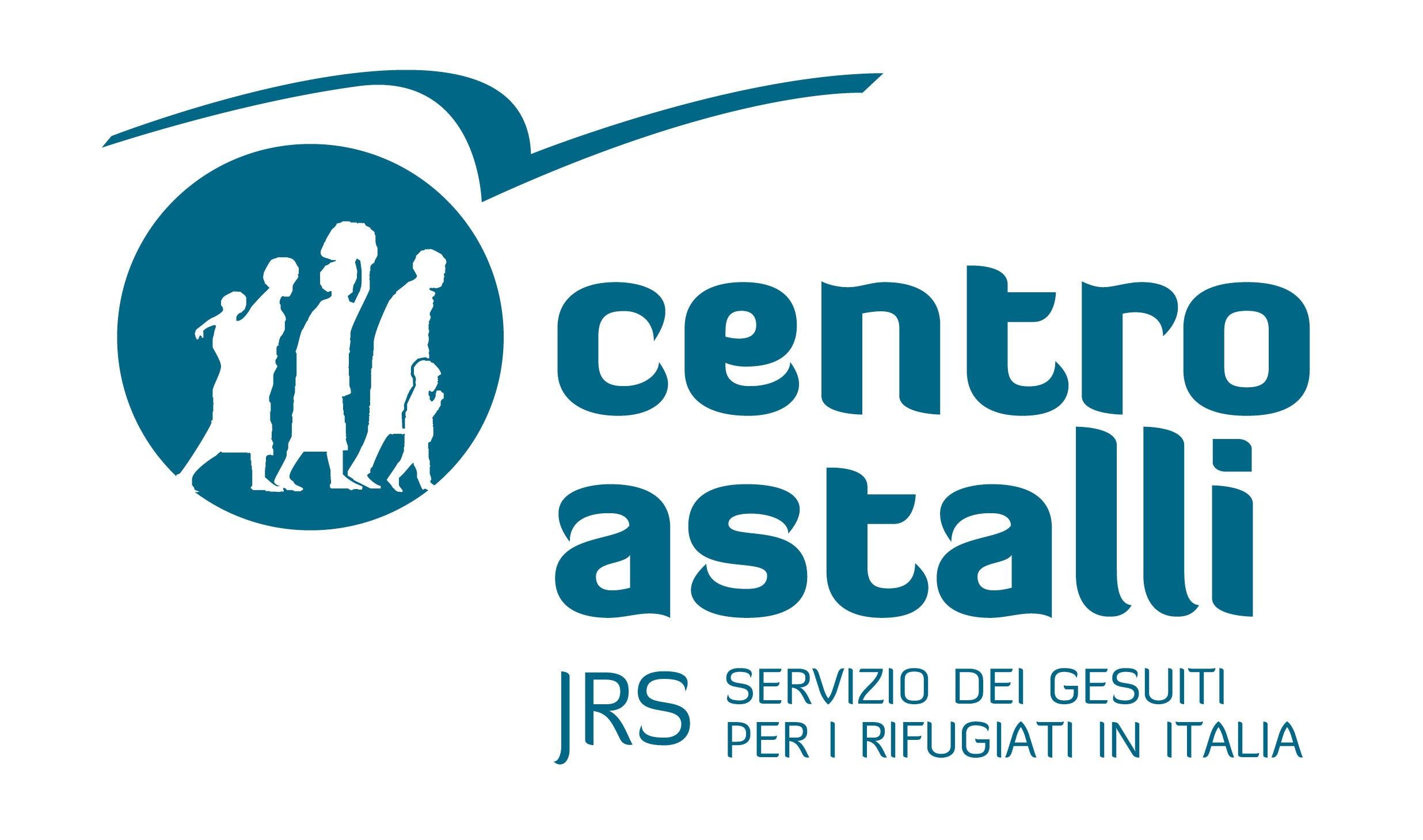 """Centro Astalli: Concerto di Natale 2019 """"Music makes the world go round""""  - 17dicembre 2019, ore 18.00 - Chiesa S. Andrea al Quirinale - Via del Quirinale, 29 – Roma"""
