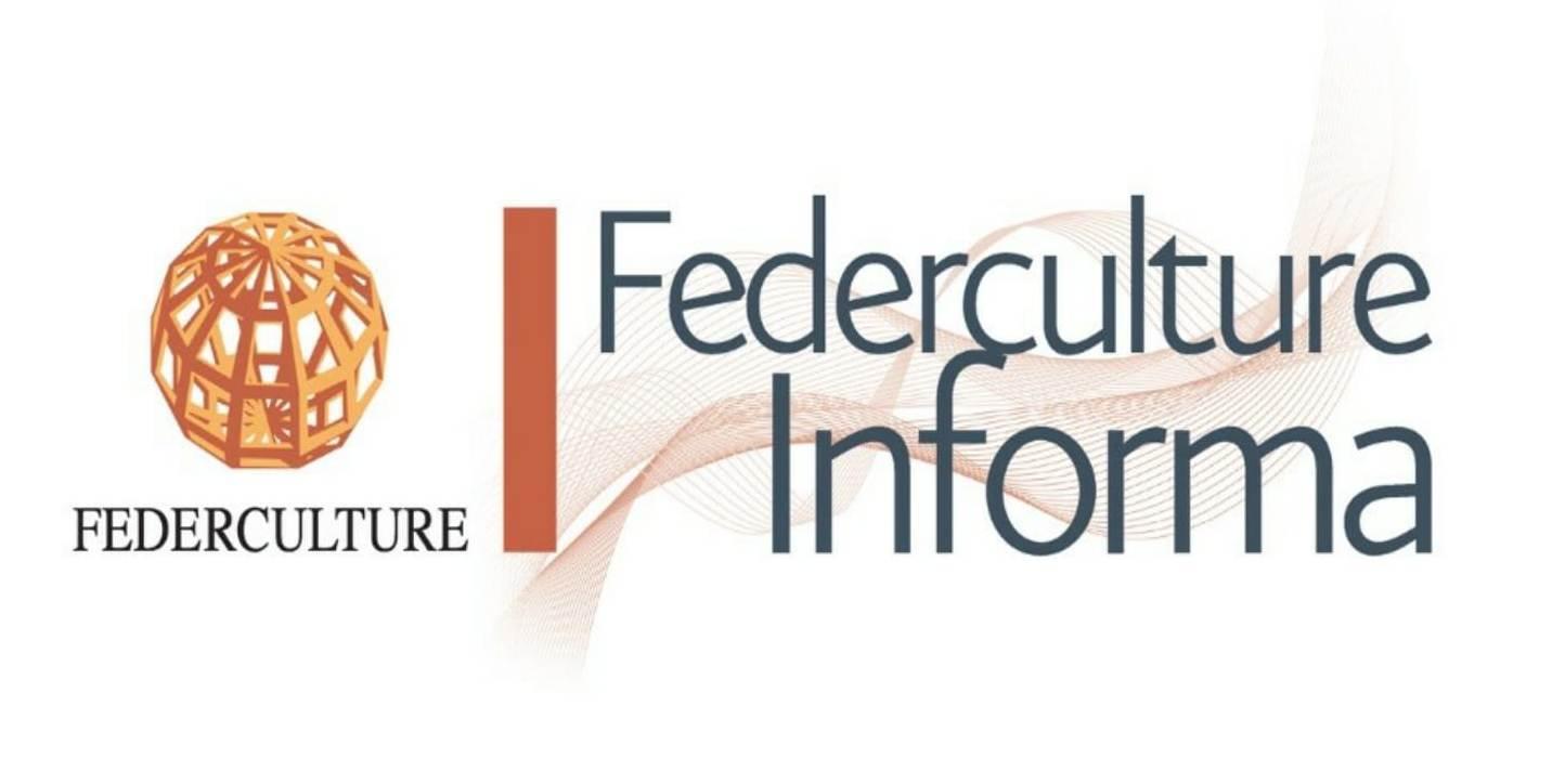 federculture informa-1