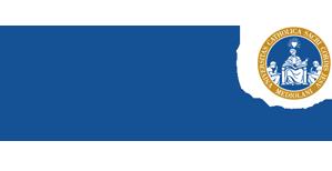 """""""Giovani artisti per l'ospedale"""" - ogni mercoledì fino al 25 Gennaio 2017 - ore 17 - Hall del Policlinico """"A. Gemelli"""", Largo Agostino Gemelli 8 - Roma"""