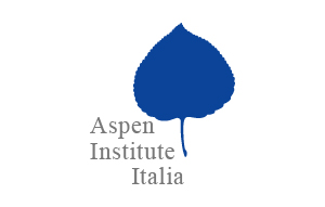 Aspen Institute Italia: Il nuovo ruolo dell'impresa tra sfide ambientali e territorio – Conferenza 30 ottobre 2019 - Roma