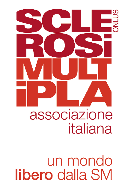 AISM e la Gardenia per la lotta alla sclerosi multipla - 4, 5 e 8 Marzo in 5000 piazze italiane