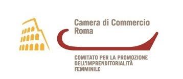"""""""M'illumino d'impresa"""" - 8 Marzo 2017 - ore 10 - Tempio di Adriano - Roma"""