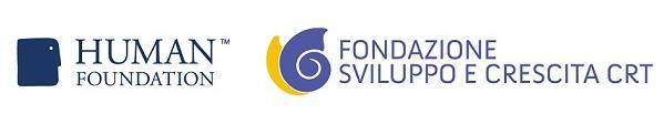 human foundation fondazione sviluppo e crescita