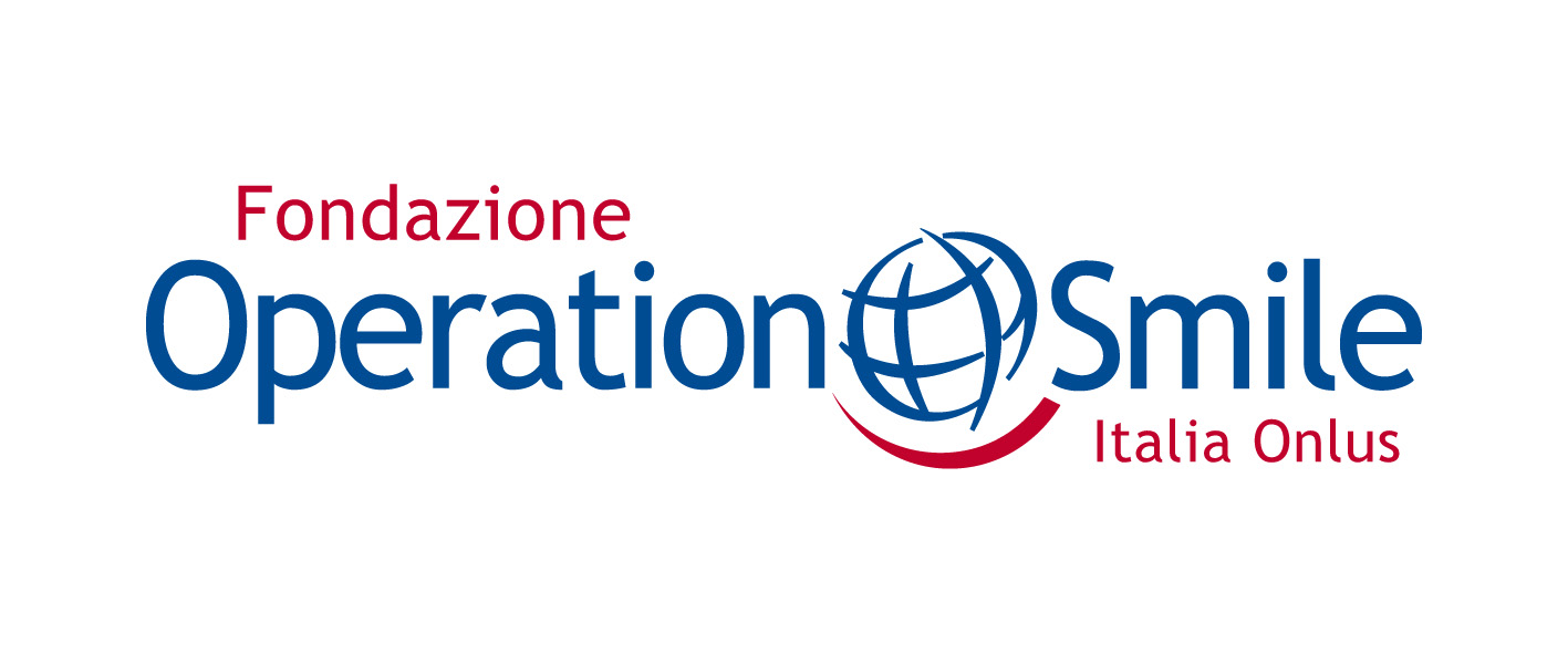 Iniziativa di Fundraising di Operation Smile Italia Onlus