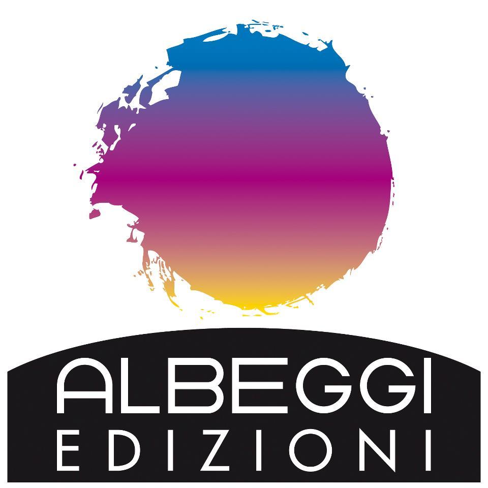 """""""Talenti d'Italia"""" di Maarten Van Aalderen - 4 maggio 2017 – ore 18 – Galleria del Primaticcio – Palazzo Firenze – Piazza di Firenze, 17 - Roma"""