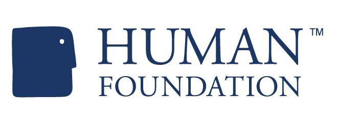 """""""Human Giving and Innovating: cinque anni di impatto"""" - 3 Aprile 2017 - ore 9.30 - Area 81, Via Giovanni da Castel Bolognese, 81 - Roma"""